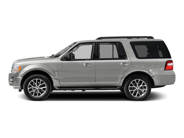 new 2015 ford expedition for sale raleigh nc 1fmju1kt7fef37283. Black Bedroom Furniture Sets. Home Design Ideas
