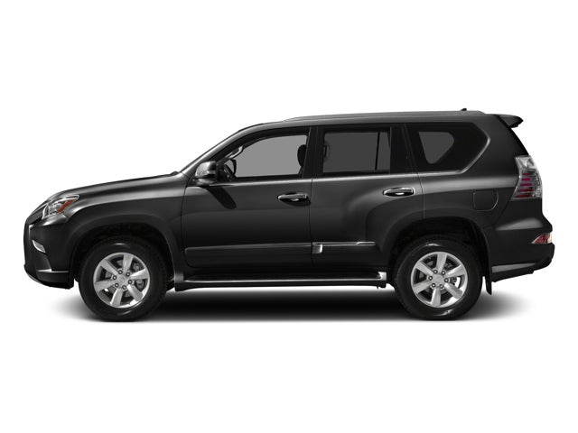 used 2015 lexus gx 460 for sale raleigh nc jtjbm7fx5f5119813. Black Bedroom Furniture Sets. Home Design Ideas