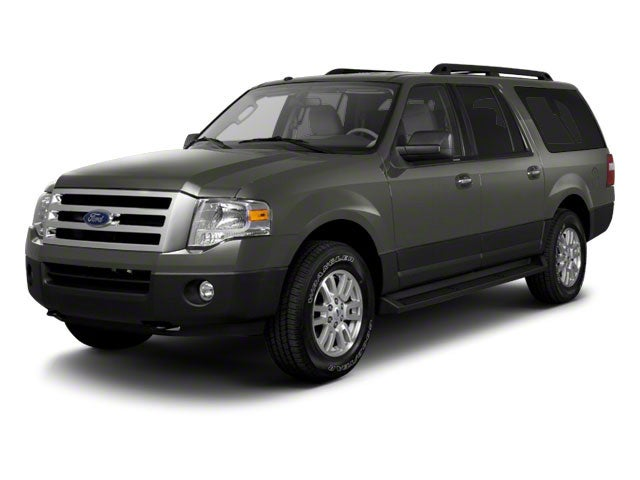 used 2011 ford expedition el for sale raleigh nc 1fmjk1h51bef45808. Black Bedroom Furniture Sets. Home Design Ideas