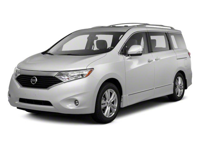 used 2011 nissan quest for sale raleigh nc jn8ae2kp3b9011380. Black Bedroom Furniture Sets. Home Design Ideas