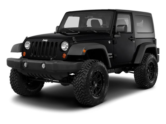 Jeeps For Sale Raleigh Nc >> Used 2013 Jeep Wrangler For Sale Raleigh NC 1C4AJWBG9DL609302