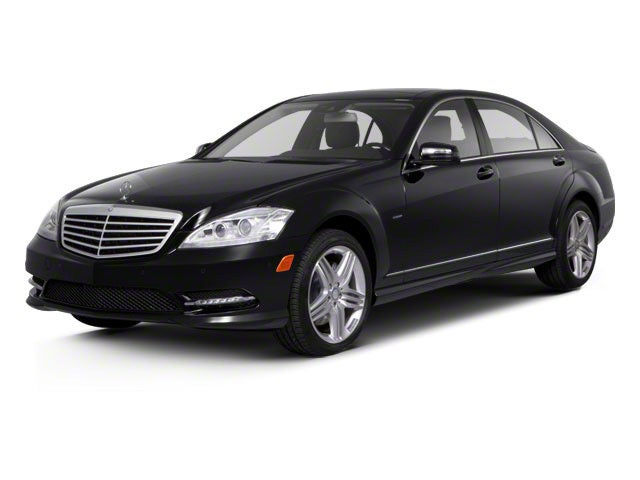 Used 2013 mercedes benz s class for sale raleigh nc for 2013 mercedes benz s550 4matic for sale
