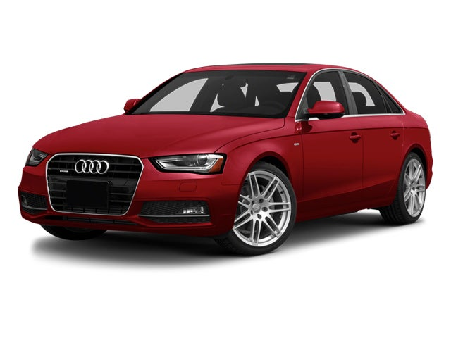 Used audi a4 for sale in raleigh nc 12