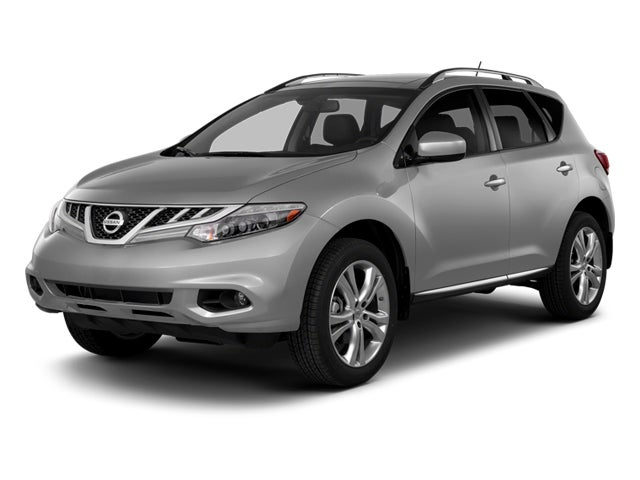 used 2014 nissan murano for sale raleigh nc jn8az1mu0ew404079. Black Bedroom Furniture Sets. Home Design Ideas
