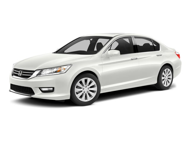 used 2015 honda accord sedan for sale raleigh nc. Black Bedroom Furniture Sets. Home Design Ideas