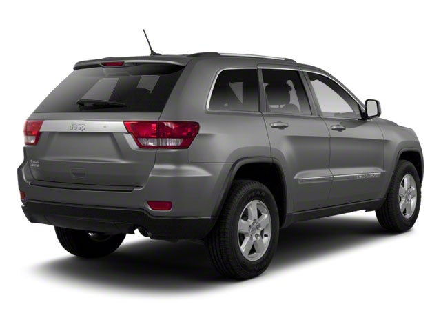 used 2012 jeep grand cherokee for sale raleigh nc. Black Bedroom Furniture Sets. Home Design Ideas