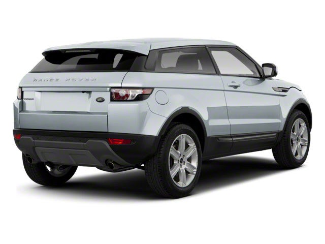 used 2012 land rover range rover evoque for sale raleigh nc salvt1bg1ch674203. Black Bedroom Furniture Sets. Home Design Ideas