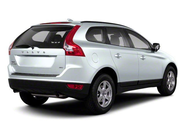Used 2012 Volvo Xc60 For Sale Raleigh Nc Yv4902dz6c2345700