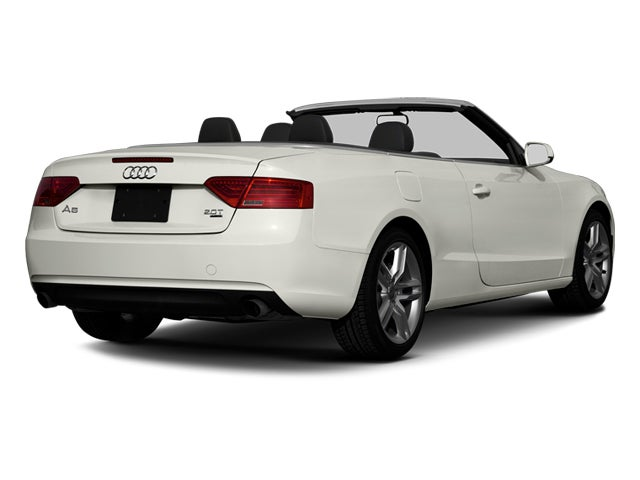 used 2013 audi a5 for sale raleigh nc wauvfafhxdn004800. Black Bedroom Furniture Sets. Home Design Ideas