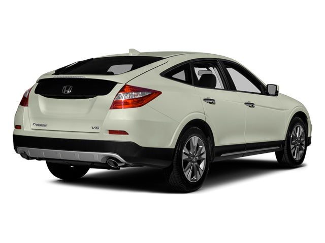 used 2014 honda crosstour for sale raleigh nc 5j6tf1h34el001068. Black Bedroom Furniture Sets. Home Design Ideas