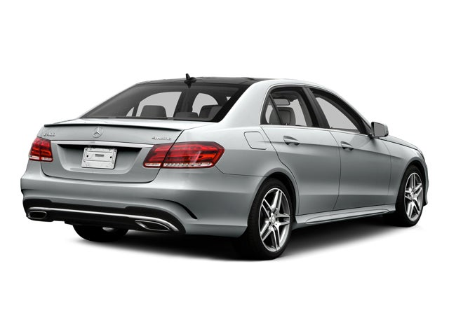 Used 2015 mercedes benz e class for sale raleigh nc for Used mercedes benz for sale in nc