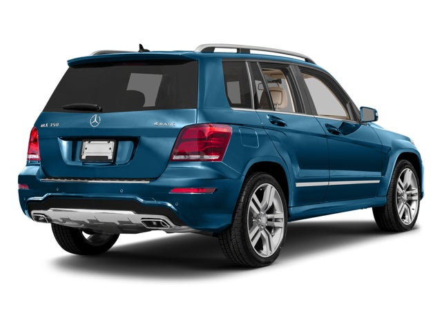 Used 2015 mercedes benz glk for sale raleigh nc for 2015 mercedes benz glk350 for sale