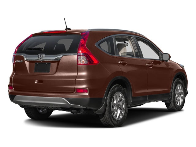 used 2016 honda cr v for sale raleigh nc 2hkrm3h70gh524034