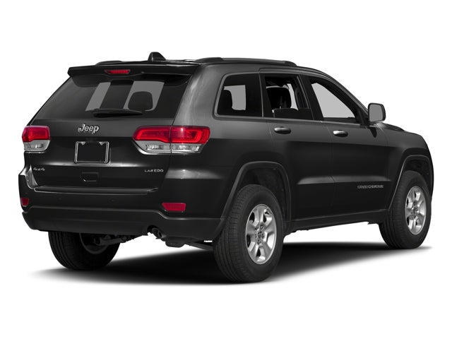 used 2016 jeep grand cherokee for sale raleigh nc. Black Bedroom Furniture Sets. Home Design Ideas