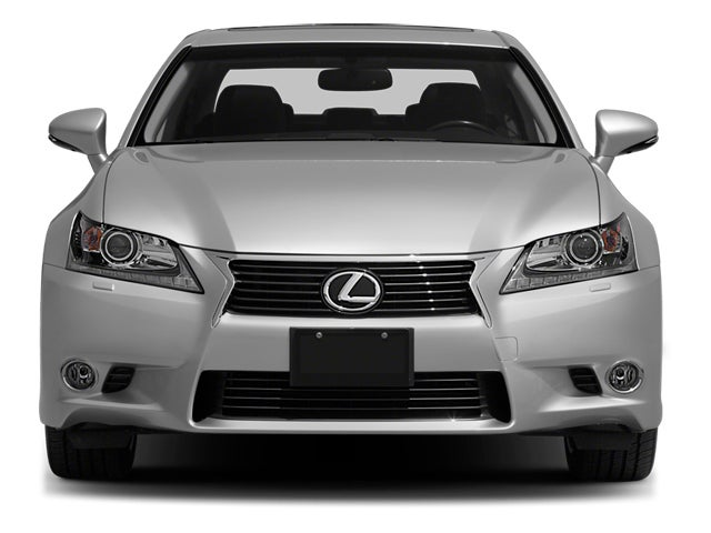 used 2013 lexus gs 350 for sale raleigh nc jthce1bl6d5015105. Black Bedroom Furniture Sets. Home Design Ideas