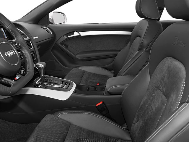 used 2014 audi a5 for sale raleigh nc waucfafrxea049227. Black Bedroom Furniture Sets. Home Design Ideas