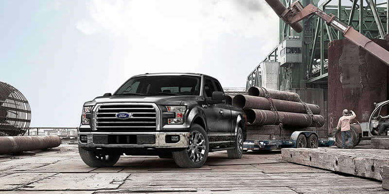 2016 Ford F 150 Ford F 150 Raleigh Nc Leith Ford