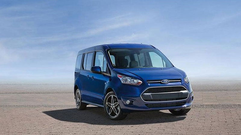 2017 Ford Transit In Wendell Nc Leith Ford