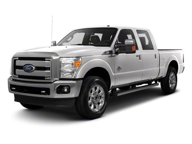 Used Ford Cars Trucks Suvs For Sale Raleigh Wendell Nc