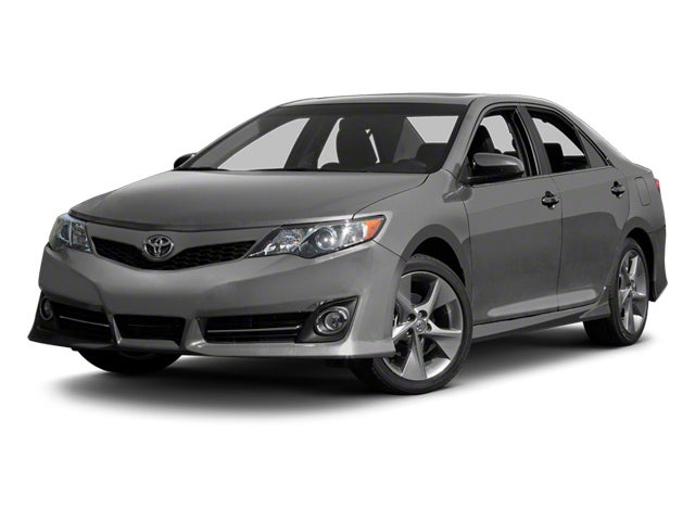 2013 Toyota Camry For Sale >> Used 2013 Toyota Camry For Sale Raleigh Nc 4t1bf1fk2du275949