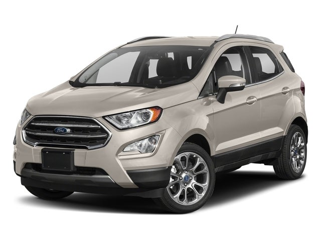 Search New Inventory Leith Ford Wendell Nc