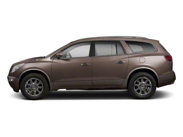 iseo rgbtcspd profile audio buick enclave car exterior learn