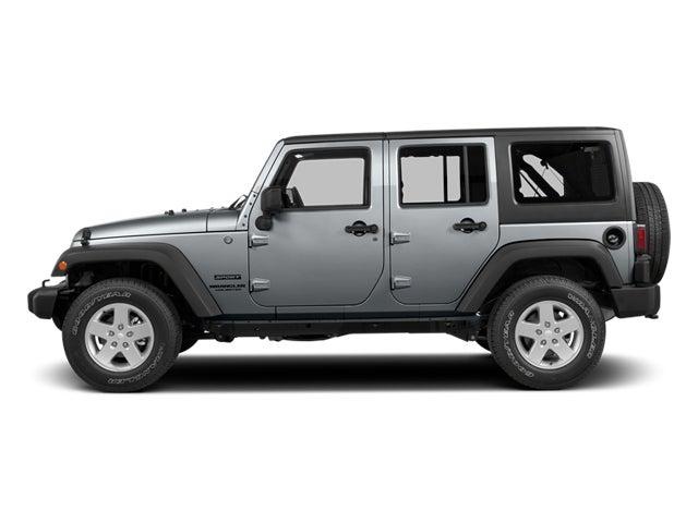 Used 2014 Jeep Wrangler Unlimited For Sale Raleigh Nc 1c4bjweg0el188619