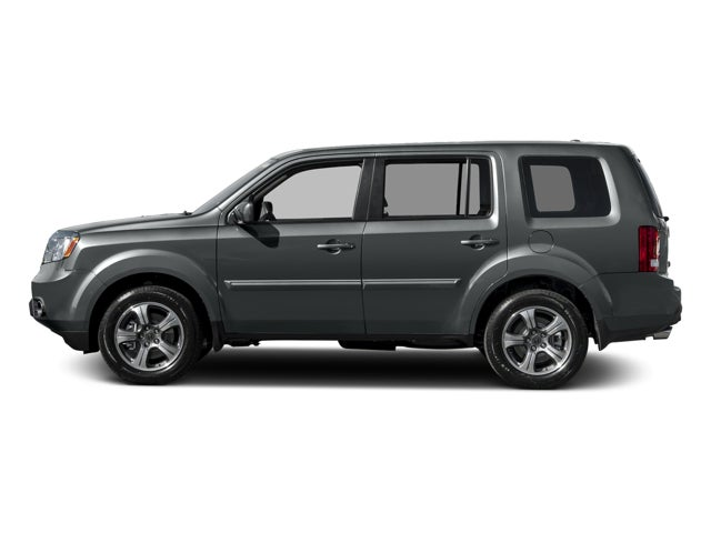 Used 2015 Honda Pilot For Sale Raleigh Nc 5fnyf3h3xfb016881