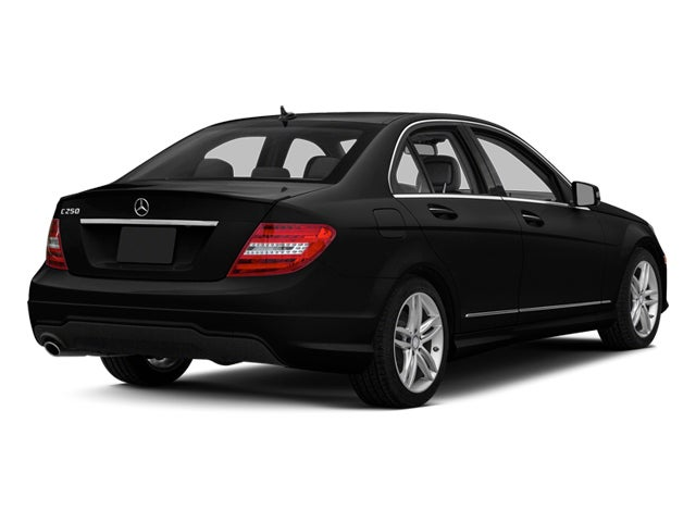 Luxury Cars For Sale Raleigh Nc >> Used 2013 Mercedes Benz C Class For Sale Raleigh Nc Wddgf8ab7dr293382