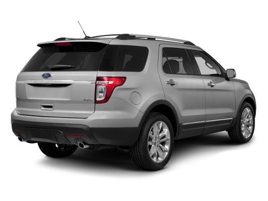 dating.com reviews 2015 ford explorer for sale