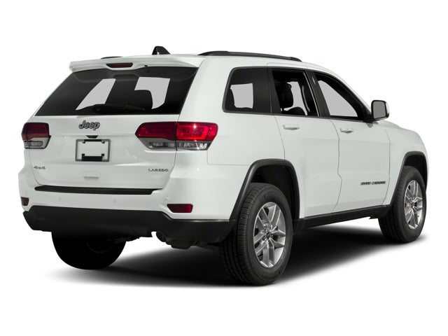 2017 Jeep Grand Cherokee Alude 4x2 Ltd Avail In Raleigh Nc Leith