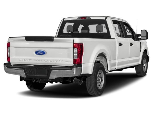 new 2019 ford super duty f 250 srw for sale raleigh nc 1ft7w2b60kec27642. Black Bedroom Furniture Sets. Home Design Ideas