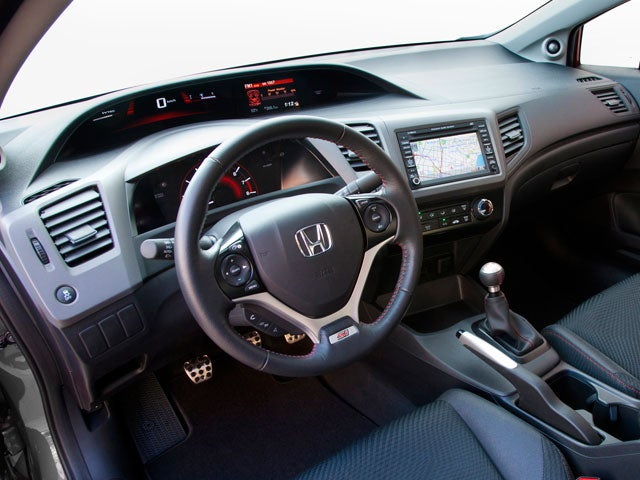 Used 2012 Honda Civic For Sale Raleigh NC 2HGFG4A52CH702748 on 1999 honda civic si sale, 2000 honda civic si sale, 2012 honda civic si orange, 2012 honda accord coupe sale, 2005 honda civic si sale,