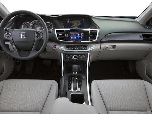 Honda Accord 2013 For Sale >> Used 2013 Honda Accord For Sale Raleigh Nc 1hgcr3f81da001628