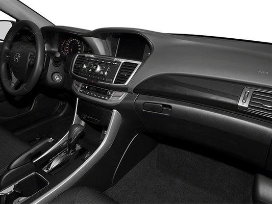 2013 Honda Accord Sport For Sale >> Used 2013 Honda Accord Sdn For Sale Raleigh Nc 1hgcr2f56da077331
