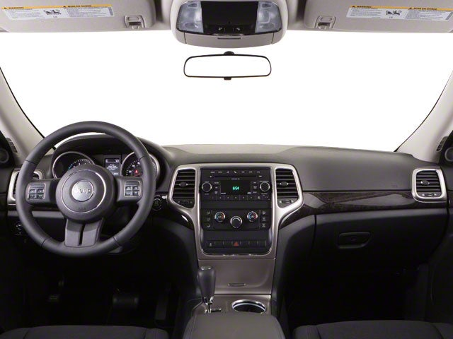 view grand cherokee review our cars reviews jeep com