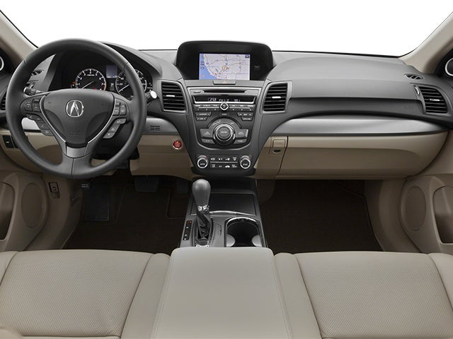 toyota hendrick concord in rdx used acura for sale tech pkg nc