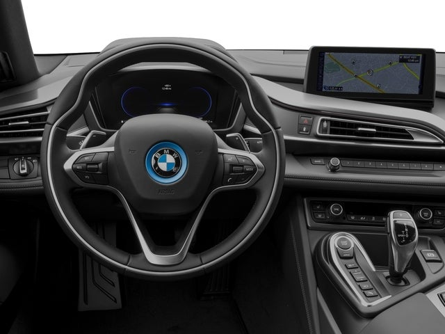 Used 2015 Bmw I8 For Sale Raleigh Nc Wby2z2c55fv392047