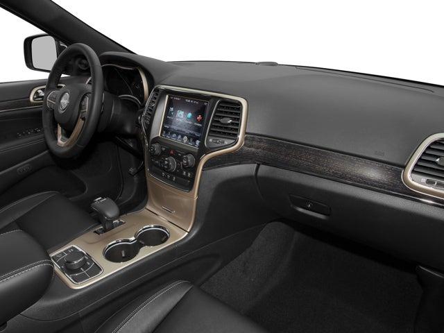 grand jeep pxr san acura tx gunn in cc antonio laredo used new cherokee braunfels