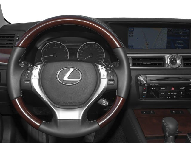 used classifieds auto in lexus sport sale pistonheads f for cars cvt humberside ct