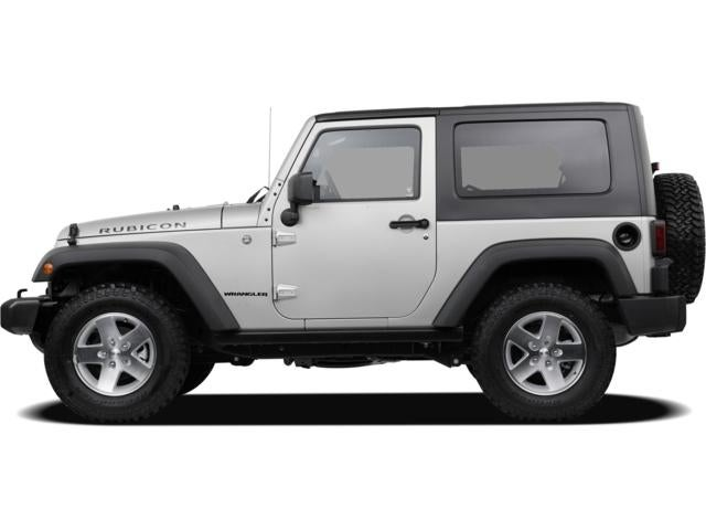 jeep kenny x wrangler ross north unlimited huntington dealer details