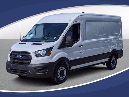 new 2020 ford transit for sale raleigh nc 1ftbr1c87lkb15726 leith ford