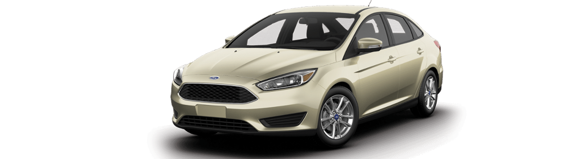 New 2018 Ford Focus Se Leith Ford Specials Wendell Nc